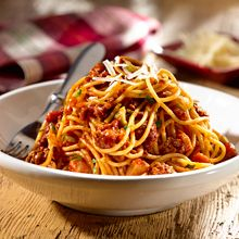 Spaghetti Tomato Sauce, Spaghetti Recipes, Haitian Spaghetti Recipe, Sauce Recipes, Pasta Recipes, Cooking Recipes, Cajun Cooking, Kitchen Recipes, Dinner Recipes