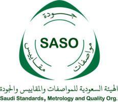 Danışmanlık, ISO Belgelendirme, Marka ve Patent Tescil