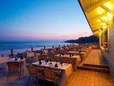 Sheraton Algarve Hotel | Luxury Algarve Hotels | Light Blue Travel