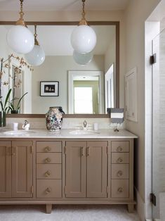 Painted Kitchen Cabinets Design, Pictures, Remodel, Decor and Ideas - page 12