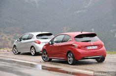 Peugeot_208_GTi_review_034