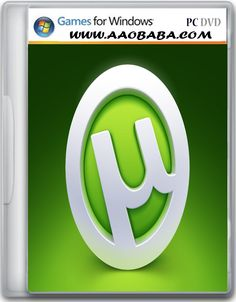 b448dfa15 UTorrent 3.2.3 Free Download Full Version For Windows UTorrent 32Bit And  64Bit Registered 100% Working For Pc