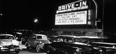7 Surprising Things People Miss About Drive-In Movie Theaters | RealClear