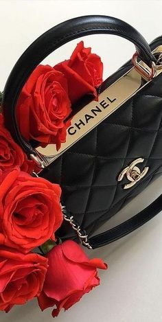 Secret Obsession - Chanel - red,black and gold - His Secret Obsession.Earn Commissions On Front And Backend Sales Promoting His Secret Obsession - The Highest Converting Offer In It's Class That is Taking The Women's Market By Storm Chanel Handbags, Luxury Handbags, Designer Handbags, Designer Purses, Burberry Handbags, Chanel Bags, Gucci Bags, Handbags Online, Handbags On Sale