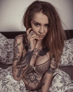205 Best Tattoos Images In 2019 Godfather Movie The Godfather