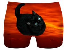 Check out my new product https://www.rageon.com/products/black-cat-men-underwear on RageOn!