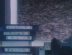 サイバー夢™ • cyber dream • : 画像