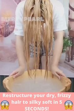 Keratin Hair, Hair Scalp, Hair Treatment Mask, Natural Hair Styles, Long Hair Styles, Dull Hair, Damaged Hair Repair, Brittle Hair, Silky Hair