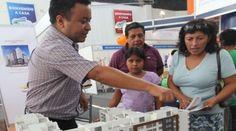 El 70% de viviendas en Lima cuesta más de US$ 80,000, pese a tener menor demanda 18.Mar.15