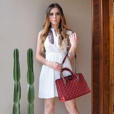 vestido-branco-off-white-bordado-vichivanka-moda-tendencia-2016-2017-reveillon