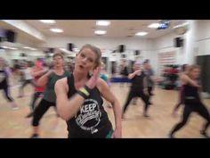 38 Cardio Ideas In 2021 Cardio Zumba Workout Zumba