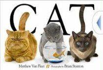 Book: Cat