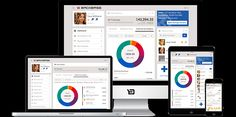 Backbase: The Leading Customer Experience Platform Vendor No, but building