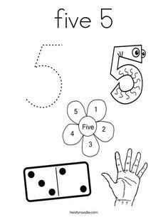 actividades para nios de preescolar en ingles Buscar con Google