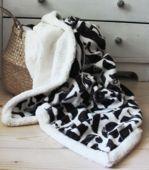 I-LIVING.cz - Bytový textil - zdravý spánek & bydlení Textiles, Plaid, Gingham, Textile Art, Cloths