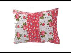 kissenh lle 40x40 mit sommerblumen schmetterling spitze landhaus romantisch kissen pillows. Black Bedroom Furniture Sets. Home Design Ideas