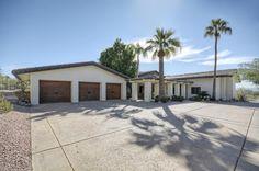 6105 N Palo Cristi Road, Paradise Valley AZ 85253 - Photo 10