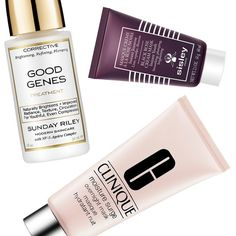 A Mask Made In Heaven...#skin #face #beauty http://www.rankandstyle.com/top-10-list/best-moisturizing-face-masks/