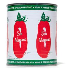 When it comes to the best canned tomatoes, is Italian pedigree the determining factor, or do the sweetest, brightest-tasting specimens come from this side of the Atlantic?