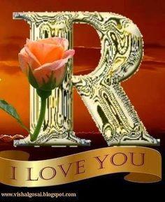 Only 4 Friends R Letter Design, Alphabet Letters Design, Alphabet Images, Bling Wallpaper, Name Wallpaper, Flower Phone Wallpaper, Cute Love Pictures, Love Images, Love Wallpapers Romantic