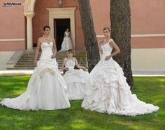 http://www.lemienozze.it/operatori-matrimonio/vestiti_da_sposa/bermax/media/foto/5 Abiti da sposa classici