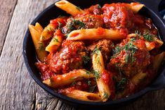 9 isteni penne, aminek egy olasz is elkérné a receptjét Baby Food Recipes, Pasta Recipes, Vegan Recipes, Food Baby, Cooking Recipes, Roasted Eggplant Pasta, Liberian Food Recipe, Baked Gnocchi, Healthy Recipes