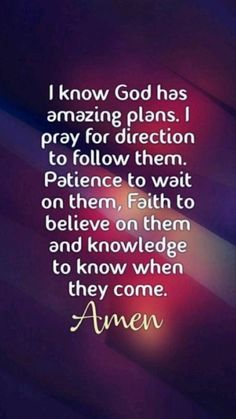 Prayer Scriptures, Faith Prayer, Bible Verses Quotes, Faith Quotes, Wisdom Quotes, Religion Quotes, Good Prayers, Life Quotes Love, Spirituality