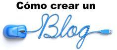 Pasos Para Crear Un Blog Para Un Negocio En Internet http://www.juanavalosblog.com/pasos-para-crear-un-blog/