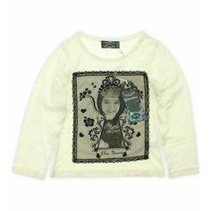 Bluekey kız çocuk sweatshırt (3 - 6 yaş) 031-0192-028 ürünü, özellikleri ve en uygun fiyatların11.com'da! Bluekey kız çocuk sweatshırt (3 - 6 yaş) 031-0192-028, eşofman