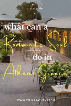 Athens Restaurants, Local Color, Acropolis, Sandy Beaches, What You Can Do, Greece Travel, Day Trip, The Neighbourhood, Scenery