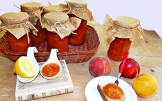 Dairy, Cheese, Canning, Food, Meal, Essen, Hoods, Home Canning, Meals