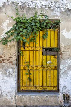 Holguín, Cuba