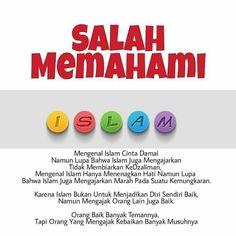 essay dalam bahasa indonesia