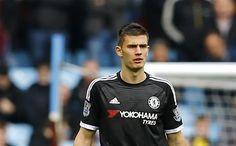 Chelsea's defender move was a rush job