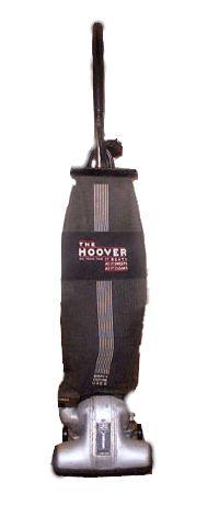 Vintage Hoover Vacuum Cleaners Hoover Vacuum, Electrical Installation, Vacuum Cleaners, Vacuums, Britain, Vintage, Electrical Wiring, Vintage Comics
