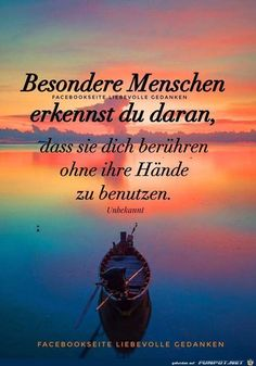 a picture for & # s heart & # special people you recognize.jpg & # - one of . - Weisheiten - Five Cat Love Quotes, Inspirational Quotes, German Quotes, German Words, Special People, Man Humor, True Words, Tutorial, Beautiful Words