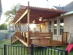 Google Image Result for http://www.carpentryhis.com/sitebuildercontent/sitebuilderpictures/Side_shot_of_large_deck_and_shade_arbor.jpg
