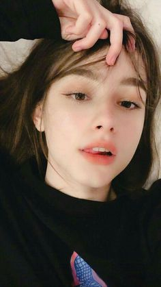 Cute Girl Face, Cute Girl Photo, Girl Photo Poses, Girl Photography Poses, Beautiful Japanese Girl, Beautiful Girl Image, Girl Pictures, Girl Photos, Cute Beauty
