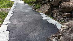skjervet-waterfall-viewpoint-08-steen&lund « Landscape Architecture Works | Landezine