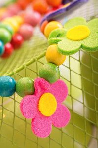 Creative Company | Buttons, felt Creative Company, Craft Projects, Peach, Felt, Buttons, Spring, Crafts, Peaches, Felting