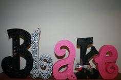 16th Birthday Party Ideas For Girls | Sweet sixteen party decor damask room decor damask decoration girls ...