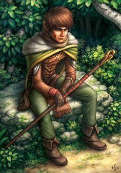 Resultat av Googles bildsökning efter http://art.ngfiles.com/images/154/alvinhew_masen-half-elf-wizard.jpg