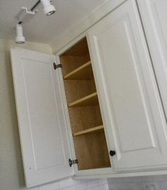 Best How To Build Upper Wall Cabinets Diy In 2019 Cabinet 400 x 300