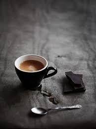 Hd Coffee Cup Wallpapers Makanan Dan Minuman Makanan Minuman