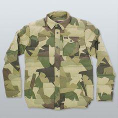 9f981ea8e0d jungle jacket - Google Search Desert Camo