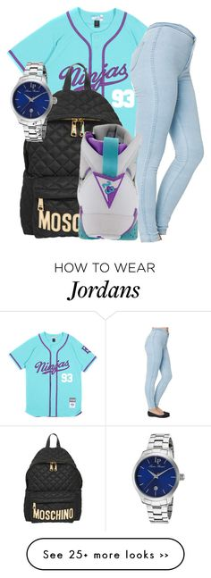"""Untitled #44"" by mari1403 on Polyvore"