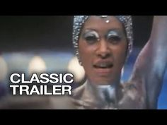 ▶ Shaft's Big Score! Official Trailer #1 - Richard Roundtree Movie (1972) HD - YouTube