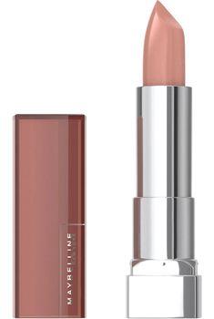 Gel Eyeshadow, Maybelline Eyeshadow, Lipstick Dupes, Best Lipsticks, Cream Eyeshadow, Nude Lipstick, Lipstick Shades, Liquid Lipstick, Mauve