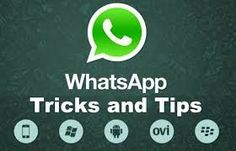 Whatsapp, the instant messaging app has revolutionised the messaging world with outstanding features. The guide has tips and tricks that can be used in WhatsApp - protect privacy, disable last seen, use more than one account, prevent auto download of media items, enhance security etc.