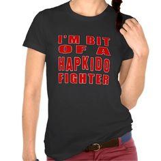 Cool Hapkido Designs Tee Shirt Designs 9c22d8efe